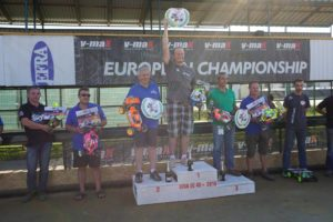 european-40-champion